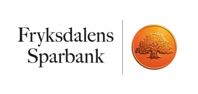 fryksdalenssparbank-about
