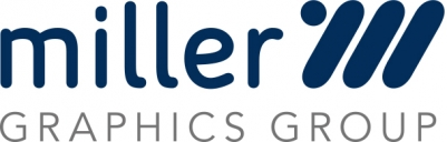 Miller-Graphics-Group